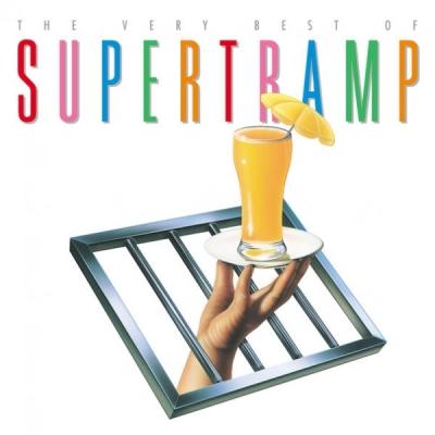 Supertramp - Dreamer