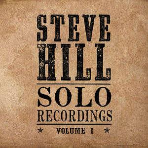 Album: Solo Recordings, Vol. 1