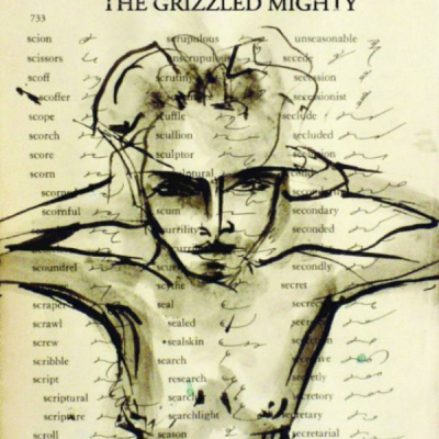 Album: The Grizzled Mighty