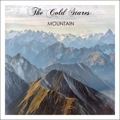 The Cold Stares - Mountain