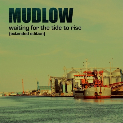 Album: Waiting for the Tide to Rise