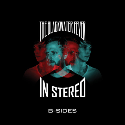 Album: In Stereo B-Sides