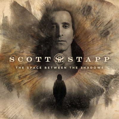 Scott Stapp - Face Of The Sun