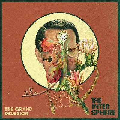 The Intersphere - Secret Place