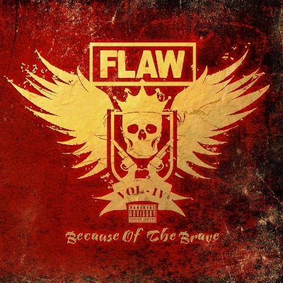 Flaw - Prayer For The Lost