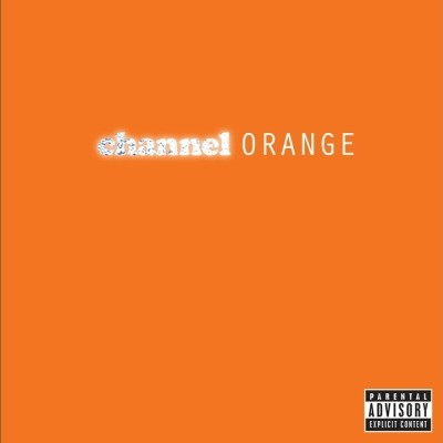 Frank Ocean - Topic - Thinkin Bout You