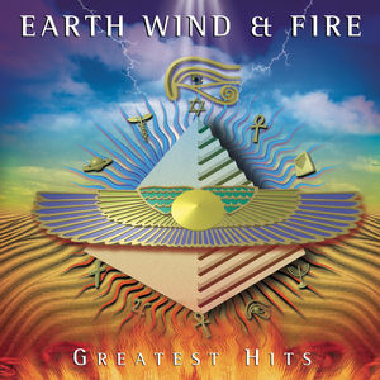Earth Wind