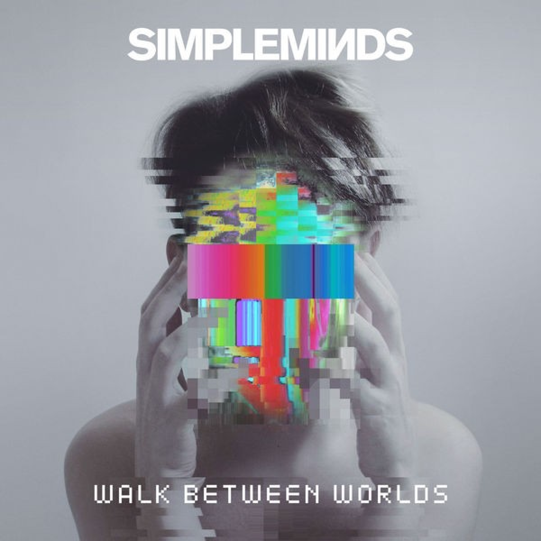 Simple Minds - Magic