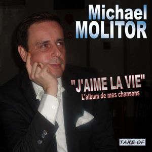 Michel Sardou - Femme Des Annees 80