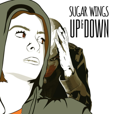 Sugar Wings - Up and down