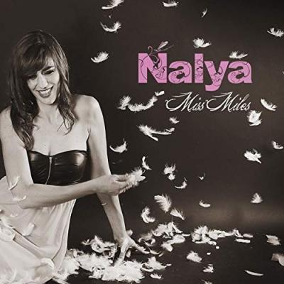 Nalya - Miss Miles