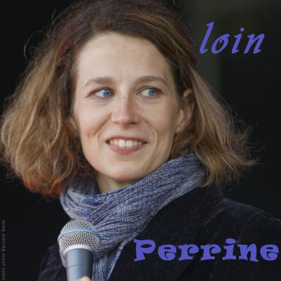 Perrine - LOIN