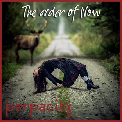 Perpacity - Creeps beneath your Skin