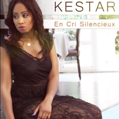 Kestar - En cri silencieux