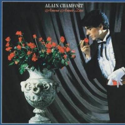 Alain Chamfort - Bambou