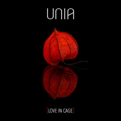 Unia - All of me
