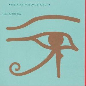 Alan Parson Project - Mammagamma
