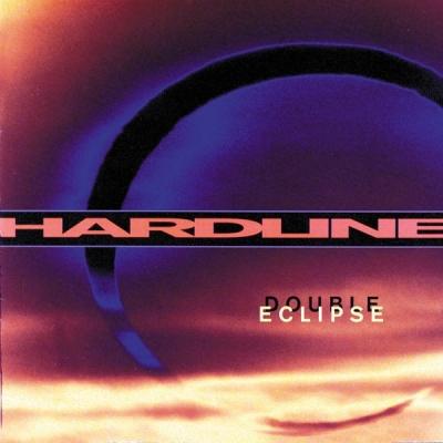 Hardline - Hot Cherie