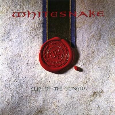 Whitesnake - Cheap An' Nasty