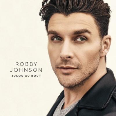 Robby Johnson - Jusqu'au bout