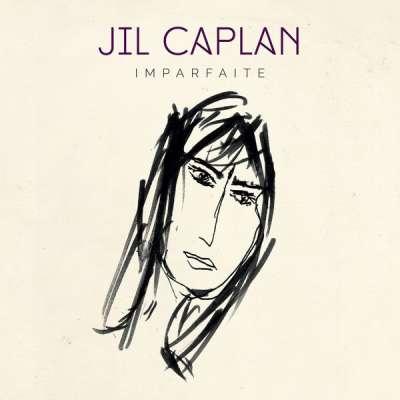 Jil Caplan et Thomas Dutronc  - Amour caravell