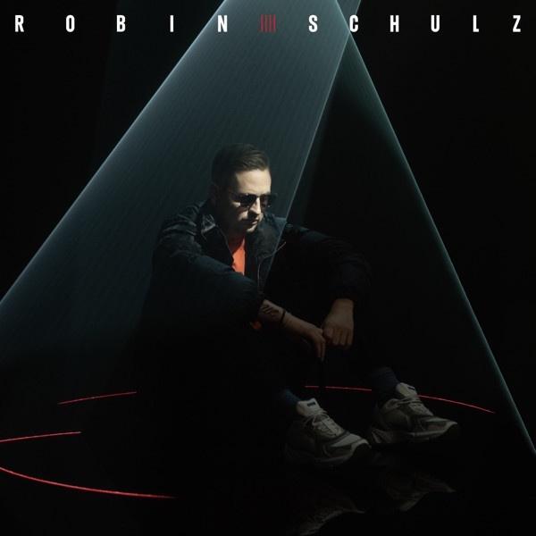 ROBIN SCHULZ & FELIX JAEHN FEAT. AIDA - One More Time