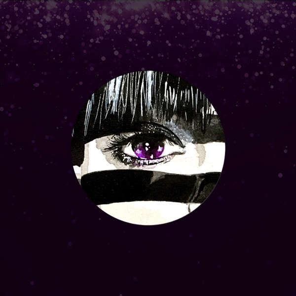 PURPLE DISCO MACHINE & SOPHIE AND THE GIANTS - Hypnotized
