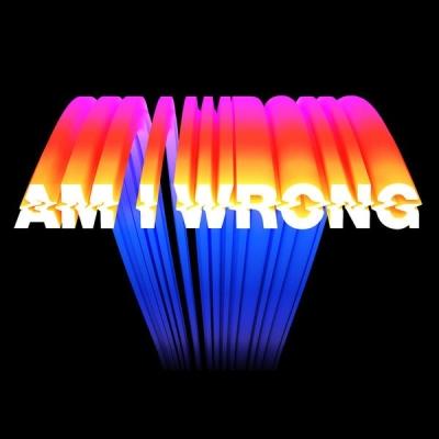 ETIENNE DE CRECY - Am I Wrong