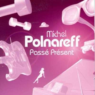 Michel Polnareff - Holidays
