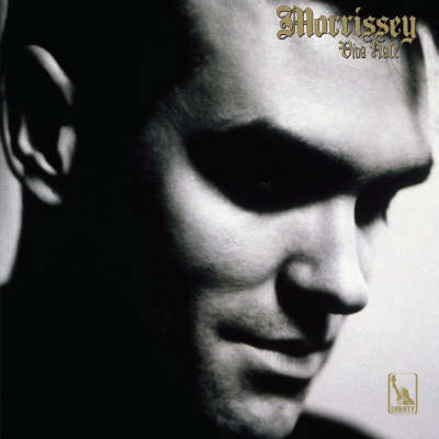 Morrissey - Everyday Is Like Sunday