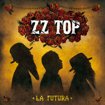 ZZ Top - Over You