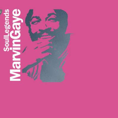 Marvin Gaye - Sunny