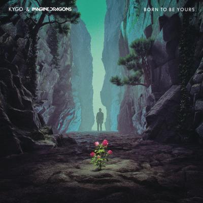 Kygo & Imagine Dragons - Born To Be Yours - Né Pour Être Avec Toi