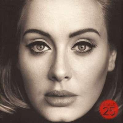 Adele - Hello (CDQ)