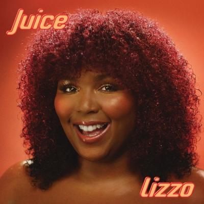 Lizzo - Juice