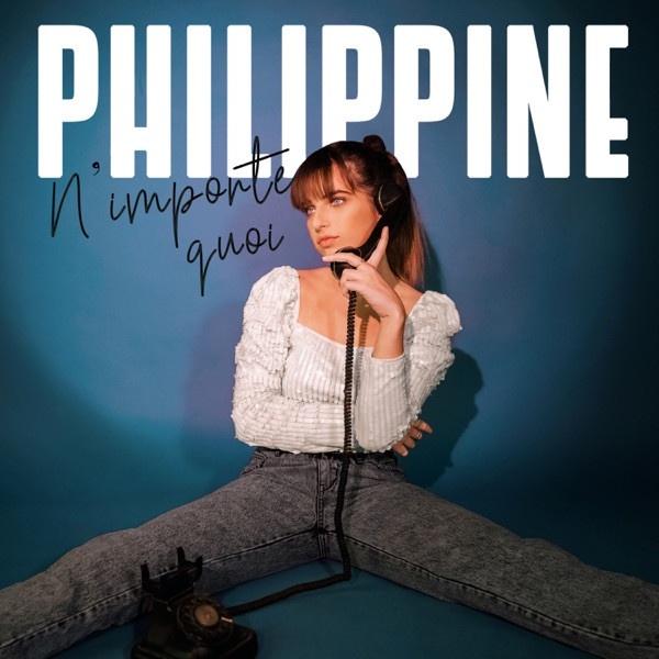 Philippine - N'importe quoi