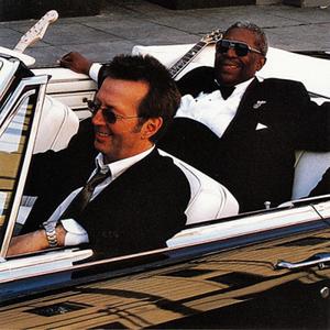 BB King & Eric Clapton - Three o'clock Blues