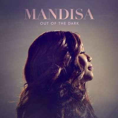 Mandisa - Good News