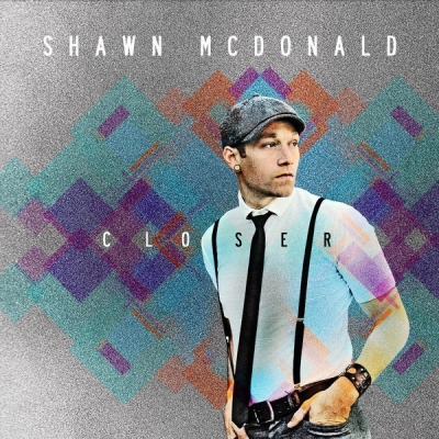 Shawn Mcdonald - Faithful
