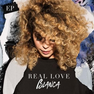 Blanca - Real Love