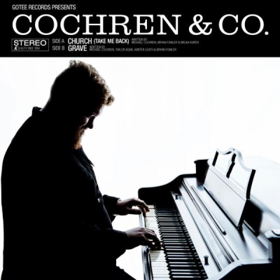 Cochren
