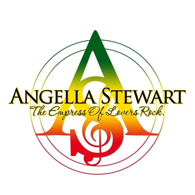 Angella Stewart - SURVIVAL