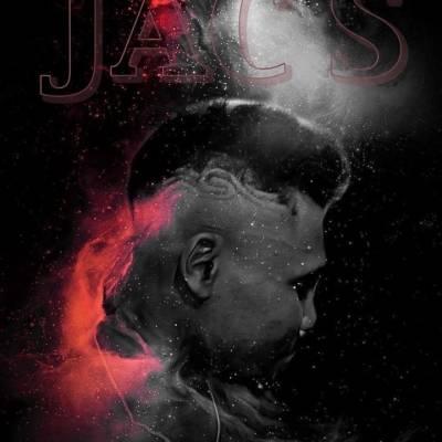 jac's - kawitry 5