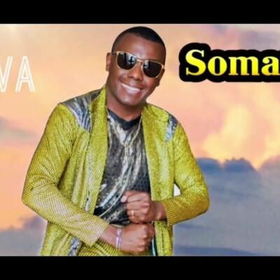 Wawa Salegy - Festival Somaroho 2019