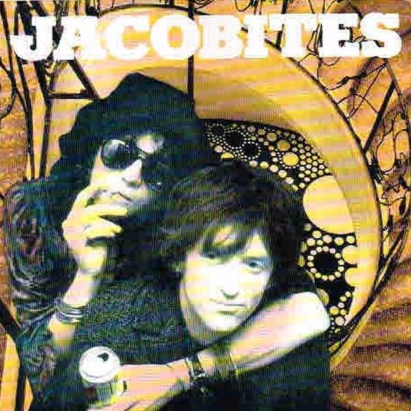 Jacobites - Older Women