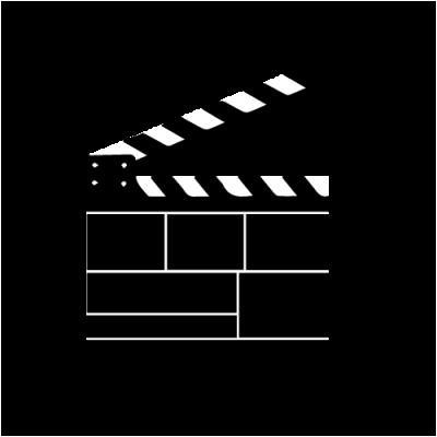 Rainer Werner Fassbinder - BA Chinesisches Roulette
