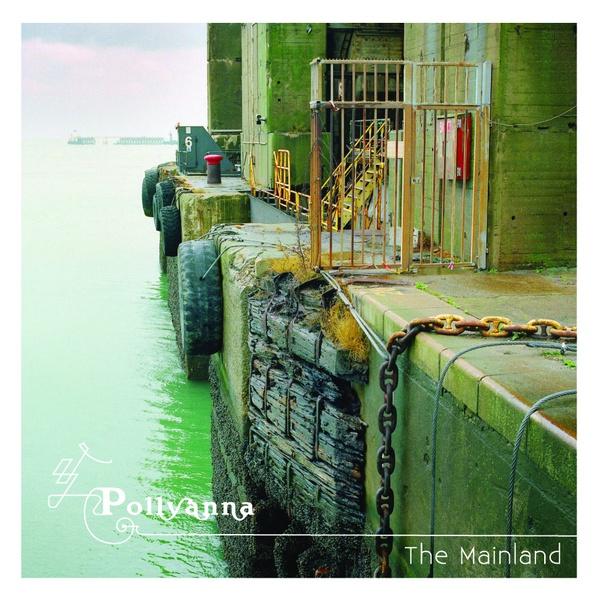 Pollyanna  - Brighton