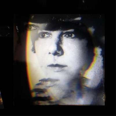 Sweet Baboo - Over & Out