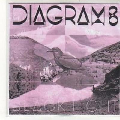 Diagrams - Night All Night