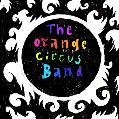 The Orange Circus Band - Carmen Town